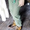 ARMY  的 FATIGUE PANT