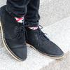 SWEAR LONDON 的 馬球靴