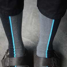 PAUL SMITH 的 SOCKS
