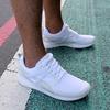 PUMA ARIL 的 慢跑鞋