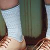 +10 SOCKS  的 襪子