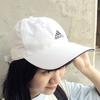 ADIDAS 的 棒球帽