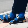 BIRKENSTOCK 勃肯 的 勃肯涼鞋