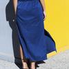H&M 的 連身洋裝
