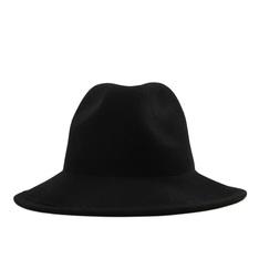 NEXHYPE 的 FELT HAT