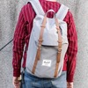 HERSCHEL SUPPLY CO. 的 BACKPACK