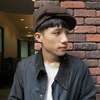 NEW YORK HAT 的 人字紋報童帽