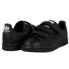 ADIDAS STAN SMITH 的 SHOES