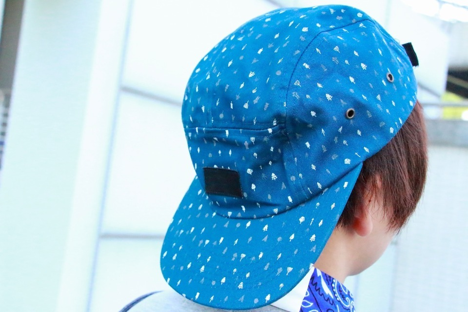 FOREVER21 的 帽子