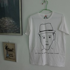 INDEEZ 的 JASON MRAZ WE SING, WE DANCE, WE STEAL THINGS T-SHIRT