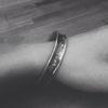 TIFFANY經典款手環