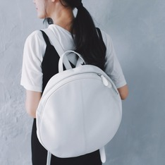 TAT 的 BACKPACK
