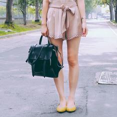 GAYA 的 包包