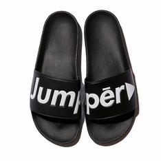 無品牌 的 拖鞋