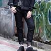UNIQLO 的 牛仔褲