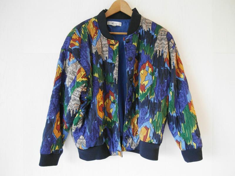 什麼鴛鴦 的 外套
