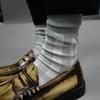UNIQLO 的 襪子