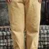 LEVI'S 的 牛仔褲