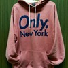 ONLY NY 的 SWEATER