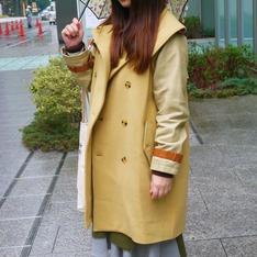 FACETASM 的 外套