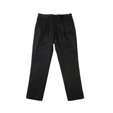 PLAIN-ME 的 九分西裝褲