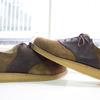 POINTER FOOTWEAR 的 鞋子