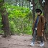 無品牌 的 歐爸的森林時尚