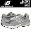 NEW BALANCE 的 慢跑鞋