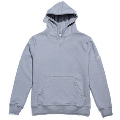 UPSTAIRS GENUINE SHOP 的 HOODIE