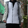 THE NORTH FACE 的 羽絨外套
