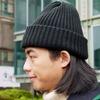 WEGO 的 毛帽