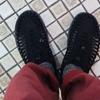 KEEN 的 鞋子