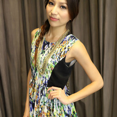 DAILY MOTION 的 DRESSES