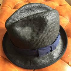 RAG AND BONE 的 PANAMA HAT
