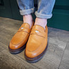 DR. MARTENS 的 PENNY LOAFER