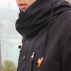 DETAILS 的 OUTER