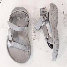 TEVA X BEAUTY & YOUTH 的 TEVA涼鞋