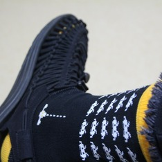 SOUNDSGOOD 的 襪子