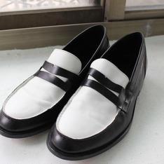 JASPAL 的 鞋子