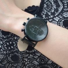 KLASSE14 的 手錶