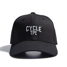 CYCLE 的 CAP