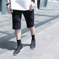 CIVILREGIME 的 短褲