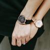 GOTO 的 GOTO 的 EGO SERIES 腕錶