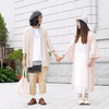 FAMILYBROS 的 COUPLE LOOK