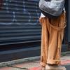 STORE 的 手編織刺繡包包