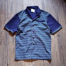FERMENT BARREL 的 襯衫