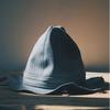 OMAKE OMABO 的 帽子