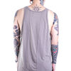 OTHER UK 的 BASE LAYER VEST / CLAY