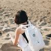 杉葉CEDAR LEAVES 的 帆布後背包