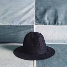 FUSIO FUSIO 的 帽子